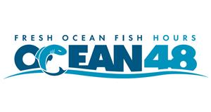 Ocean 48