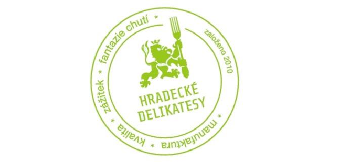 Hradecké delikatesy